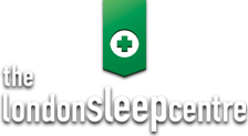 London Sleep Centre