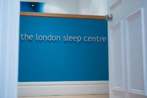 The London Sleep Centre