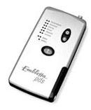 Embletta© Portable Diagnostic System (PDS).